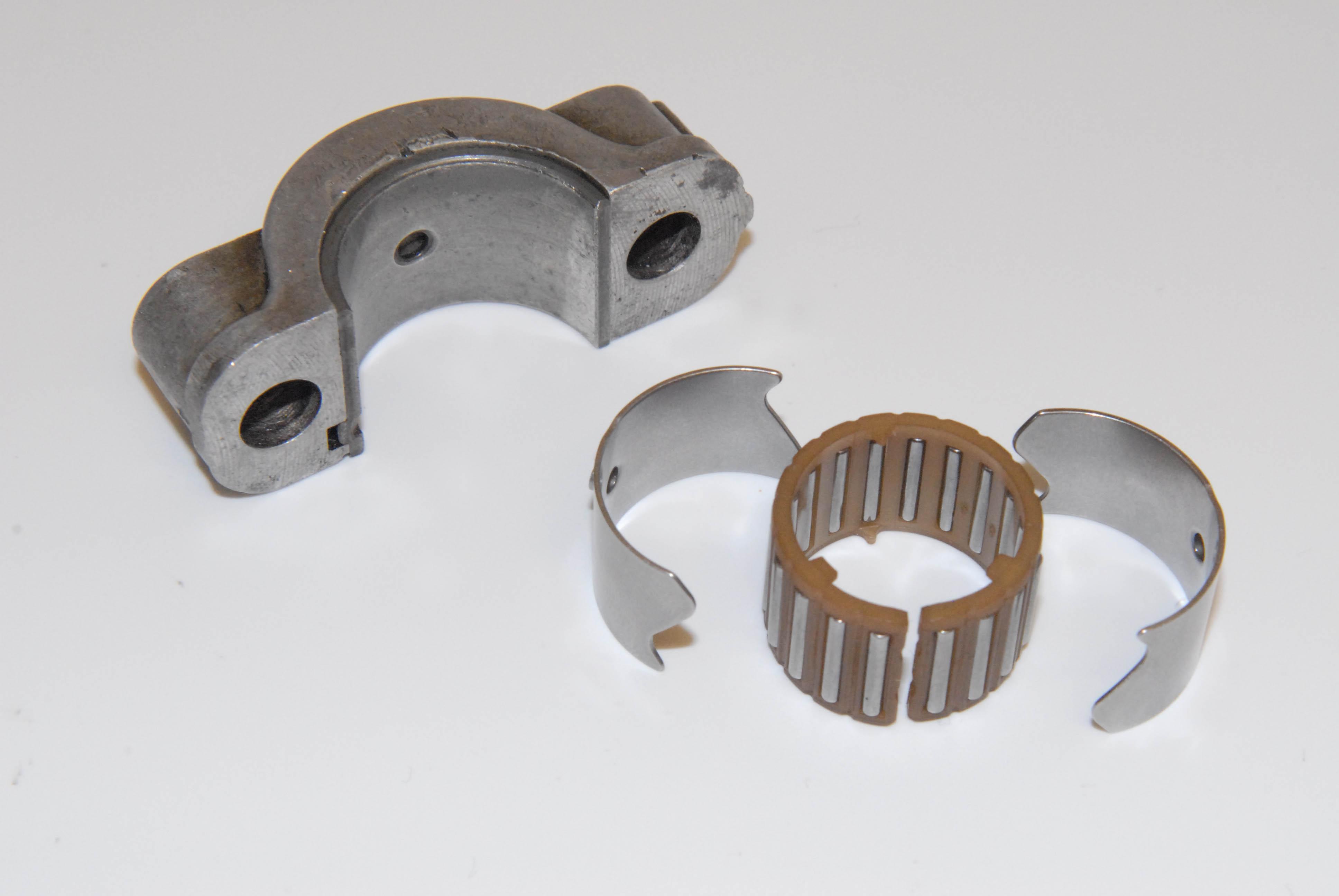 engine oil cap  engine  free engine image for user manual