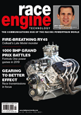 Race Engine Technology Issue 121