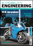 E-Mobility Engineering issue 004