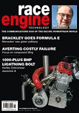 Race Engine Technology Issue 122