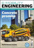 E-Mobility Engineering issue 008