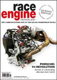 Race Engine Technology Issue 124