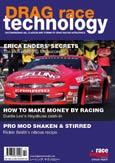 Drag Race Technology – Volume 10