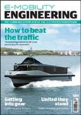 E-Mobility Engineering issue 006