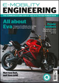 E-Mobility Engineering issue 009