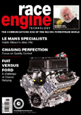 Race Engine Technology Issue 130
