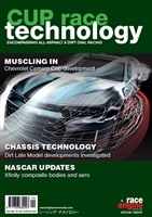 Picture of Cup Race Technology - Volume 9