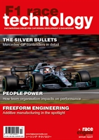Picture of  F1 Race Technology - Volume 13