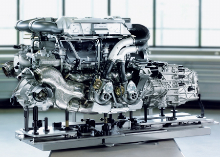 coatings-veyron-engine