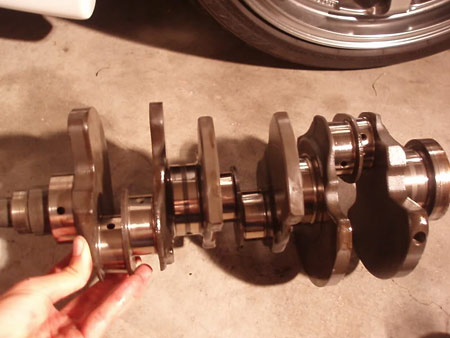 crankshafts-full