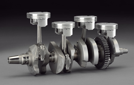 crankshafts-large